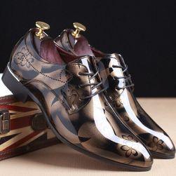 Moški nizki čevlji Aimeri size 41