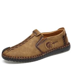 Мъжки обувки PM6