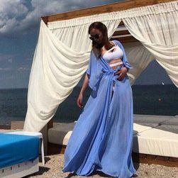 Plażowa sukienka Emely