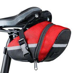 Kerékpár táska PS162