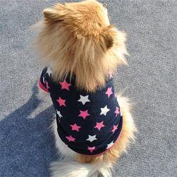 Obleček pro psa SX2