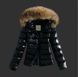 Женская зимняя куртка Merolane