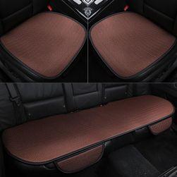 Комплект калъфи за автомобил AP03