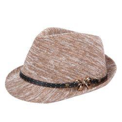 Тирольская женская шляпа