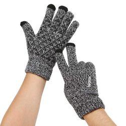 Dámské rukavice Tristana