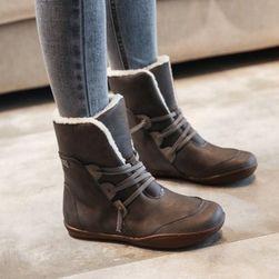 Ženske cipele RG59