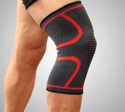 Elastična orteza za koleno - 5 boja