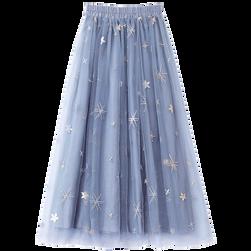 Dámská sukně Colie velikost 4