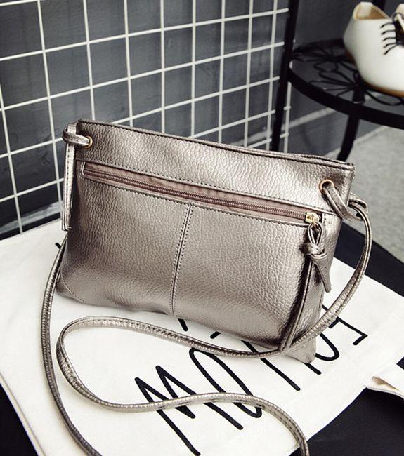Ženska torbica SK18 1