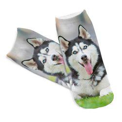 Unisex čarape Jules