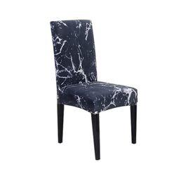 Чехол для стульев CHA100