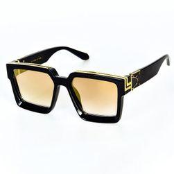 Dámské sluneční brýle SG792