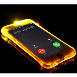 Futrola za telefon iPhone 5, 5S, 6, 6S, 6S plus
