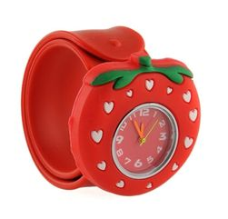 Otroška ura Wn45