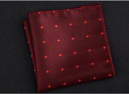 Batistă textilă Pk5
