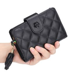 Bayan cüzdan JI65