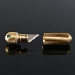 Брелок для ключей SRV01
