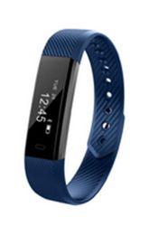 Смарт-часы для любителей фитнеса