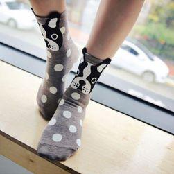 Женские носки Waldra