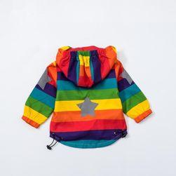Jacket for kids Hatnyi