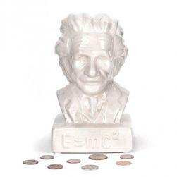 Касичка Einstein SR_588078