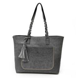 Bayan çanta Angela