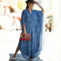 Ženska haljina za plažu TF2566