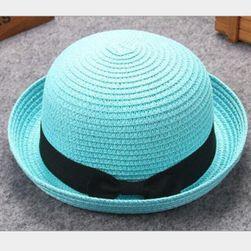 Шляпа UG96