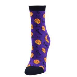 Unisex socks Sally