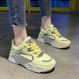 Женские кроссовки Skyla