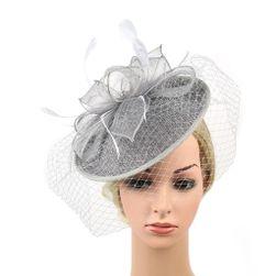 Gelin şapkası FF8