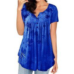 Ženska bluza Vanda