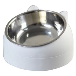 Миска для кошки ZGFF4