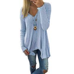 Ženski džemper Zariah - 6 varijanti
