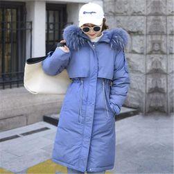 Женская зимняя куртка Annalee