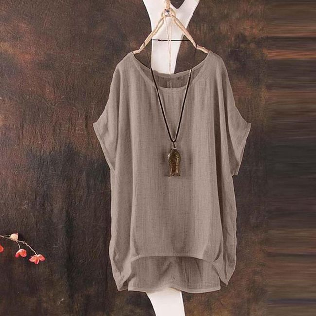 Дамска блуза DB38 1