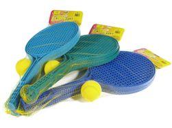Soft tenis barvený + 1 míček RZ_570464