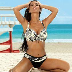 Ženski dvodelni kupaći Ginnea