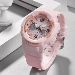 Женские наручные часы TF8216