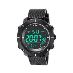 Men´s watch LQ309
