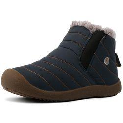 Pánské zimní boty Keaton