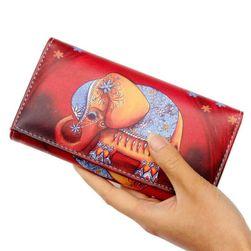 Bayan cüzdan Y245