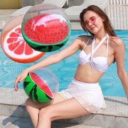 Inflatable ball TF4272