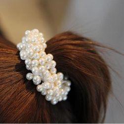 Gumica za kosu Lucianna