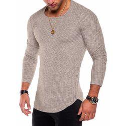 Pánský svetr SM1