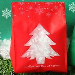 Božićne vrećice CH78