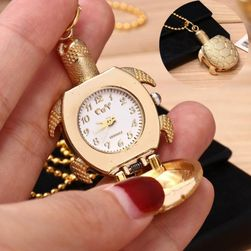 Карманные часы TT08