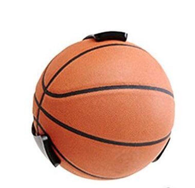 Uchwyt do piłki nożnej lub do koszykówki 1