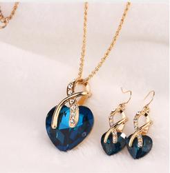 Set nakita sa kamenjem