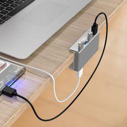 USB hub BH18